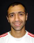 Amr Shabana