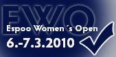 EWO2010
