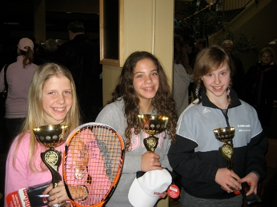austrian_junior_open_2010