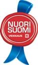 Nuori_Suomi_logo