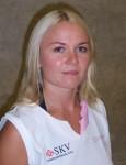 Elina Kononen