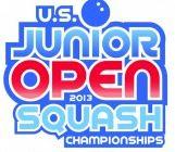 us_junior_open_logo_orig