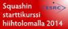starttikurssi_hiihtoloma_2014