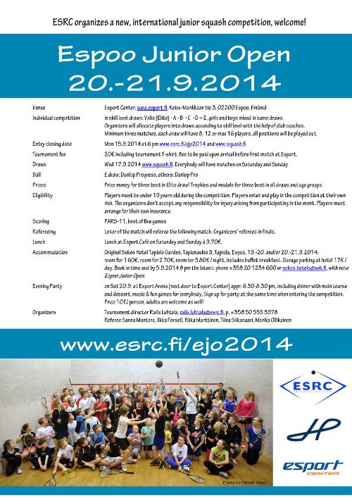 EJO2014_invitation_JPG_500px