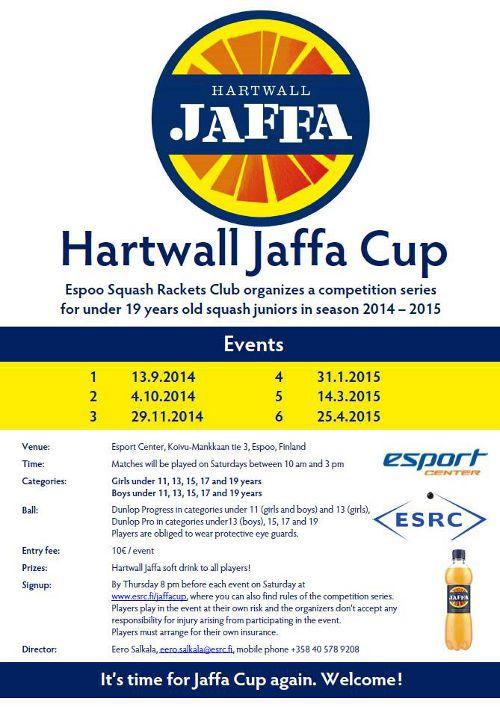 jaffa_cup_invitation_500px