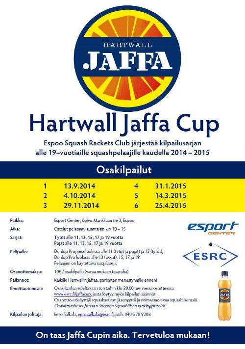 jaffa_cup_kutsu_500px