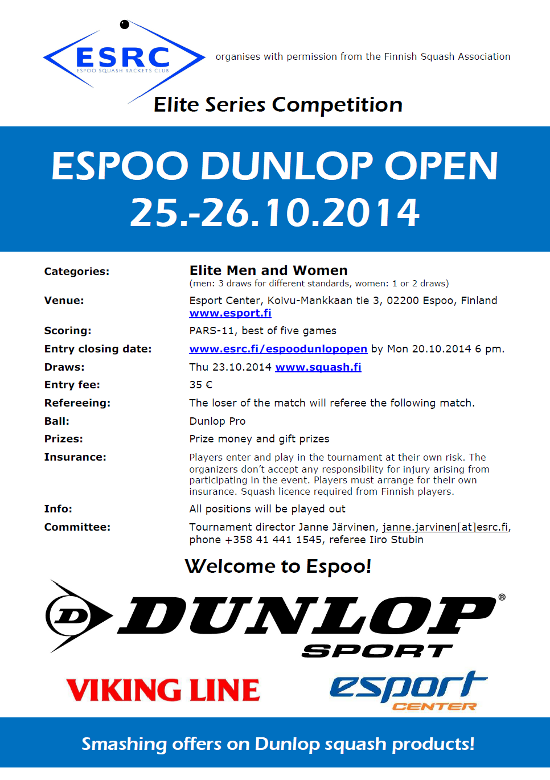 EDO2014_invitation_550px