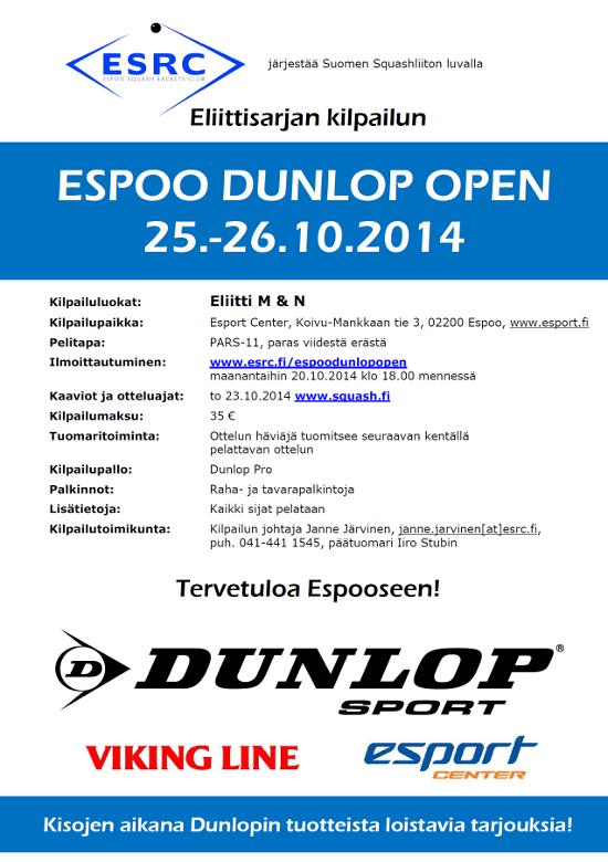 EDO2014_kutsu_550px