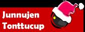 Junnu_tonttucup