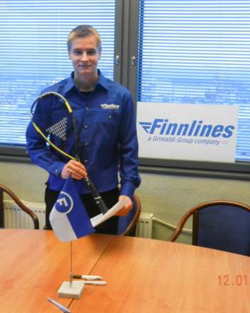 jaakko_finnlines