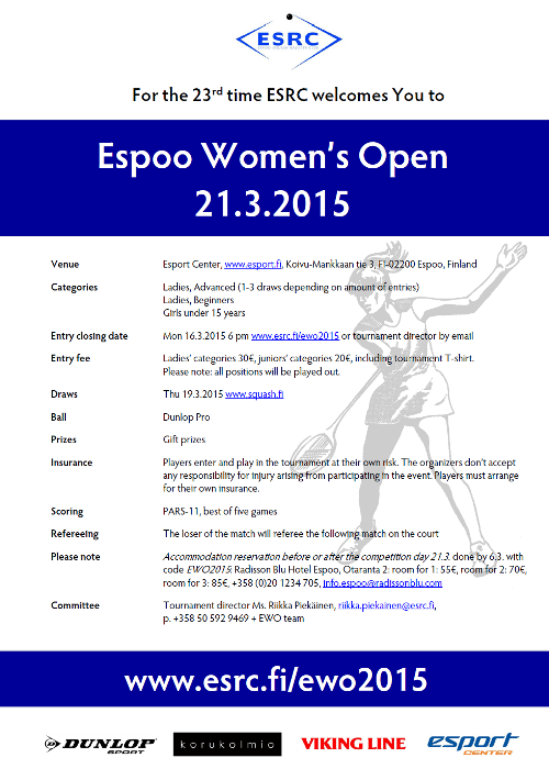 EWO_2015_invitation_500px