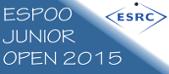 EJO2015_banner_169px