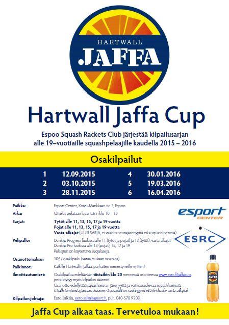 jaffa_cup_kutsu_original