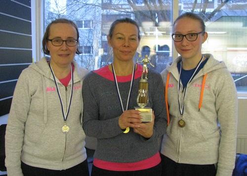 Naiset_kilpa_2015