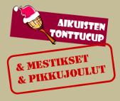 Tonttucup2015_banner_169px