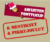 Tonttucup2015_banner_169px