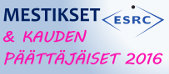ESRC_mestikset_2016_banner_169px
