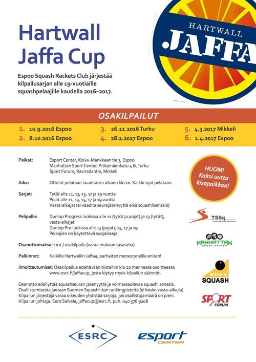 Jaffa_Cup_kutsu_2016-2017_500px