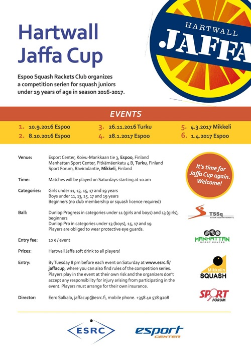 Jaffa_Cup_kutsu_2016-2017_in_English_500px