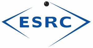 ESRC:n terveysturvallisuusohjeet 20.8.2021 alkaen