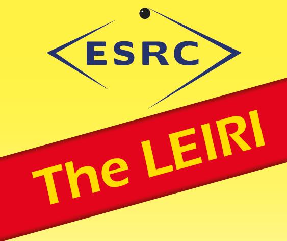 The Leiri 14.-18.6.2021